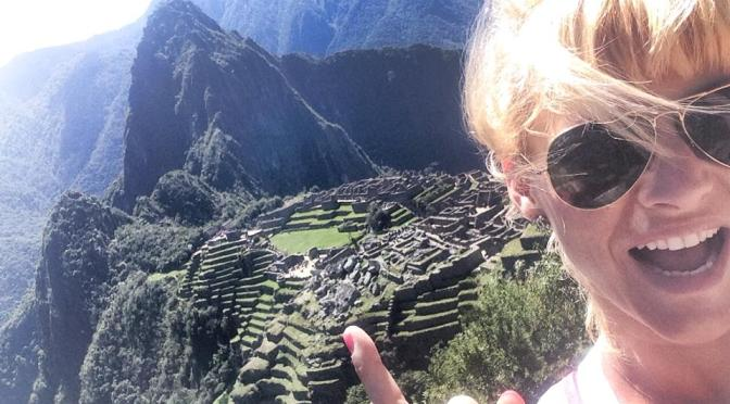 3 things everyone should know about Peru, and few tips for those traveling to Machu Picchu.