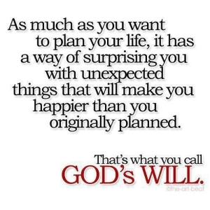 godswill, plan , purpose, proverbs, path, steps, direction, unexpected plans,