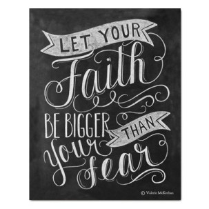 faithbiggerthanfear_large
