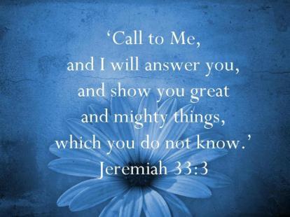 Jeremiah_33_3.251153126_std